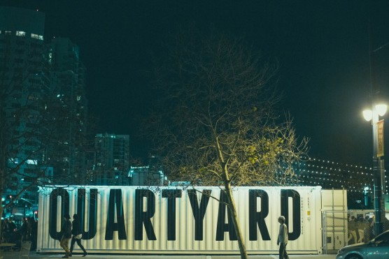 Source: Quartyard